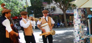 11_musics_carrer