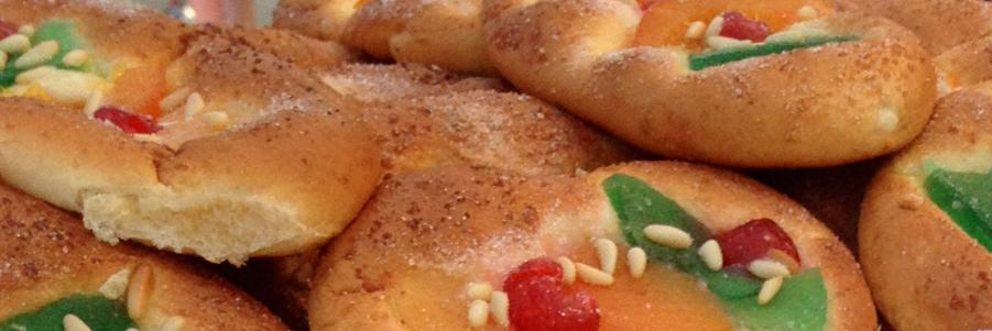 Pastisseria Santa Gemma_coca de sant joan