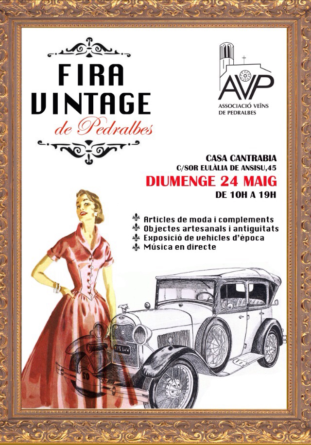 firavintage