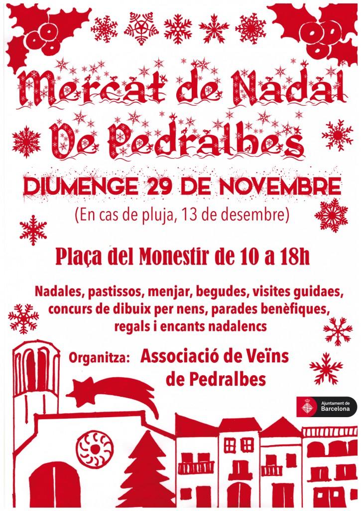 cartell nadal_eduardpuig
