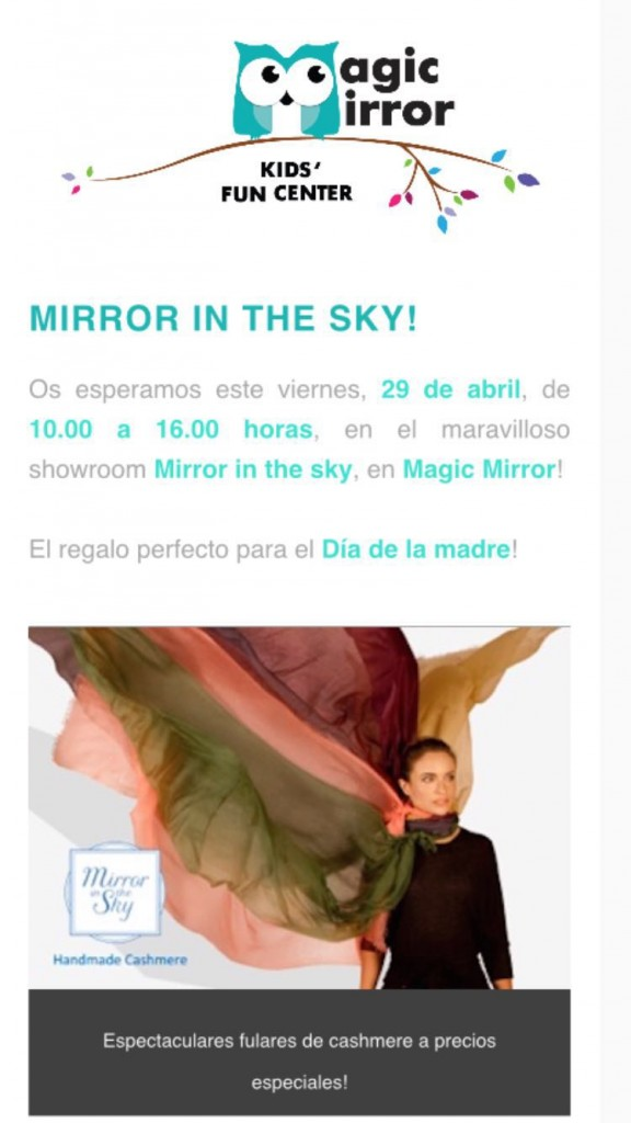 magic_mirror_diamadre