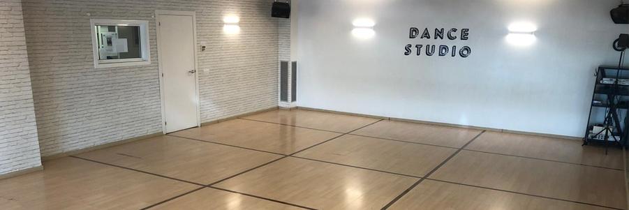 dance estudio
